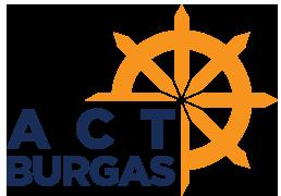 ActBurgas